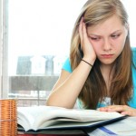 What You're Risking When You Pull All-Nighters Before Exams