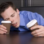 Could the Symptoms of Sleep Deprivation Be Hazardous to Your Health?