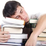 How Sleep Deprivation Affects College Students