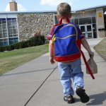 Could Starting School Later Improve Academic Performance?