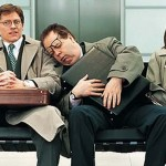 What Are the Best Treatments for Hypersomnia?