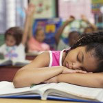 Sleep Deprivation in Children and What You Can Do to Help