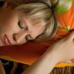 Are Night Terrors in Adults Normal?