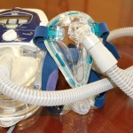 No-Hassle Guide to Buying a Sleep Apnea Machine