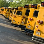 How Early and Late School Start Times Affect the Mind
