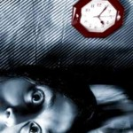 What Causes Insomnia in Teenagers and Children and How to Help