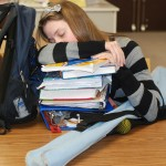 The Effects of Sleep Deprivation on School Attendance and Dropout Rates