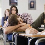 5 Ways Students Can Improve Their Sleeping Habits