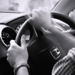 Under the Influence of Sleep Deprivation: How Early School Start Times Put Teen Drivers at Risk