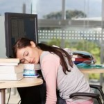 Falling Asleep During the Day? You May Have a Problem with Excessive Sleepiness