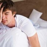 Excessive Sweating While Sleeping: What's Going On?