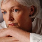 Menopause and Insomnia: What You Can Do
