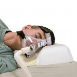 8 Facts You Should Know About Contour CPAP Pillows