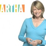 Martha Stewart Contour Pillow: Good for Pain Relief?