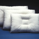Orthopedic Pillows: Are They Worth Buying?