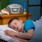 How to Stop Bed Wetting in Older Children