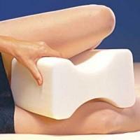 Contour Leg Pillow